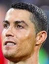 Cristiano Ronaldo é a estrela de Portugal na Eurocopa 2021