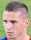 Estrela Pavel Kaderabek da República Tcheca na Eurocopa 2021